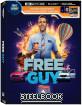 Free-Guy-4K-Best-Buy-Exclusive-Limited-Edition-Steelbook-CA-Import_klein.jpg
