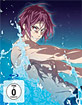 Free!: Eternal Summer - Vol. 3 (Limited Edition) Blu-ray