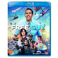 Free-guya-2021-UK-Import.jpg