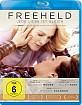 Freeheld - Jede Liebe ist gleich Blu-ray