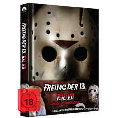 Freitag-der-13-Teil-VII-Jason-im-Blutrausch-Limited-Mediabook-Edition-DE.jpg