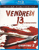 Vendredi 13 - Chapitre 2 (FR Import) Blu-ray