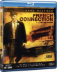 French Connection (2-Disc Edition) (FR Import ohne dt. Ton) Blu-ray