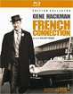 French Connection - Edition Collector (FR Import ohne dt. Ton) Blu-ray