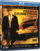 French Connection (FR Import ohne dt. Ton) Blu-ray