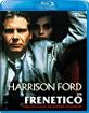 Frenético (ES Import) Blu-ray