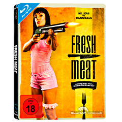 Fresh-Meat-Steelbook-DE.jpg