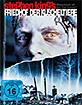 Friedhof der Kuscheltiere - Manchmal ist der Tod besser! (Limited Mediabook Edition) (Cover A) Blu-ray