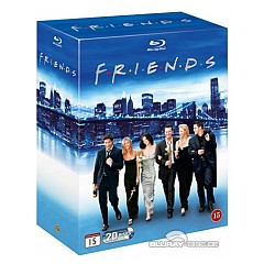 Friends-Complete-Collection-SE-Import.jpg