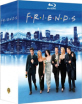 Friends: The Complete Series (FR Import) Blu-ray