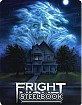 Fright Night (1985) - Zavvi Exclusive Limited Steelbook (Blu-ray + DVD) (UK Import ohne dt. Ton)