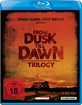 From Dusk Till Dawn (1-3) Collection Blu-ray