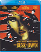 From Dusk Till Dawn (Region A - CA Import ohne dt. Ton)