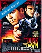 From Dusk Till Dawn (Limited Steelbook Edition) Blu-ray