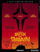 From Dusk Till Dawn (Limited Mediabook Edition) Blu-ray