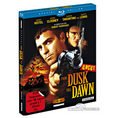 From-Dusk-till-Dawn-Uncut.jpg