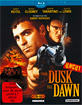 From Dusk Till Dawn (Special Edition) Blu-ray