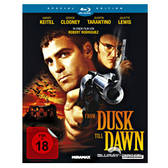 From-Dusk-till-Dawn-geaenderte-Fassung.jpg