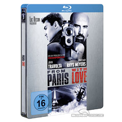 From-Paris-with-Love-Limited-Steelbook-Collection.jpg