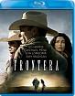 Frontera (2014) (CH Import) Blu-ray