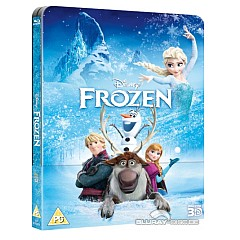 Frozen-2013-3D-Zavvi-Lenticular-Steelbook-UK-Import.jpg