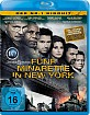 Fünf Minarette in New York (3. Neuauflage) Blu-ray