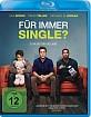 Für immer Single? Blu-ray