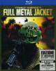 Full Metal Jacket - 25th Anniversary Special Edition (IT Import) Blu-ray