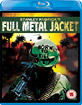 Full Metal Jacket - Special Edition (UK Import)