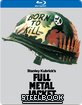 Full Metal Jacket - Steelbook (CA Import)