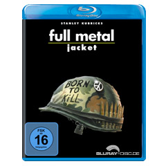 Full-Metal-Jacket.jpg