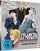 Fullmetal Alchemist: Brotherhood - OVA Collection Blu-ray