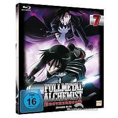 Fullmetal-Alchemist-Brotherhood-Volume-7-DE.jpg