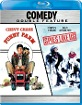 Funny Farm & Spies Like Us - Double Feature (CA Import ohne dt. Ton) Blu-ray
