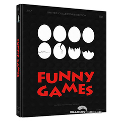 Funny-Games-1997-Media-Book-AT.jpg