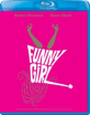 Funny Girl (1968) (CA Import) Blu-ray