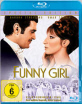 Funny Girl (1968) Blu-ray
