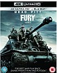 Fury-2014-4K-UK-Import_klein.jpg