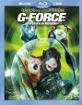 G-Force - Superspie In Missione (IT Import) Blu-ray