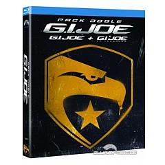 G-I-Joe-G-I-Joe-La-Venganza-ES.jpg