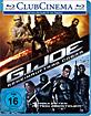 G.I. Joe - Geheimauftrag Cobra Blu-ray