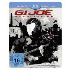 GI-Joe-Die-Abrechnung-3D-Steelbook-inkl-Postkarten-DE.jpg
