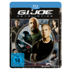 GI-Joe-Die-Abrechnung-Novobox-Edition-DE.jpg