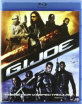 G.I. Joe (ES Import) Blu-ray
