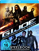 G.I. Joe (Steelbook) Blu-ray