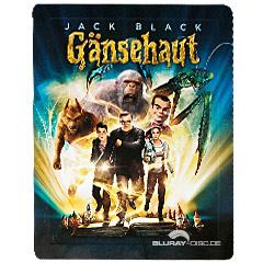 Gaensehaut-2015-3D-Limited-Steelbook-Edition-Blu-ray-3D-und-Blu-ray-DE.jpg