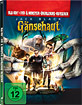 Gänsehaut (2015) (Limited Digibook Edition) (Blu-ray + DVD + UV Copy)