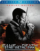 Game of Death (2010) - Star Metal Pak (NL Import) Blu-ray