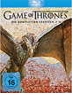 Game of Thrones: Die komplette Staffel 1-6 (Limited Edition) Blu-ray