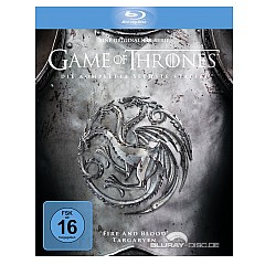 Game-of-Thrones-Die-komplette-sechste-Staffel-Limited-Digipak-Edition-DE.jpg